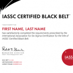 IASSC-Lean-Six-Sigma-Black-Belt-Certification-1