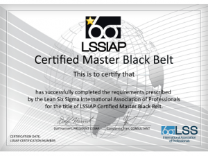 LSSIAP-Lean-Six-Sigma-Master-Black-Belt-Certification